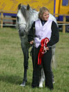 2006 Edenbridge and Oxted Show